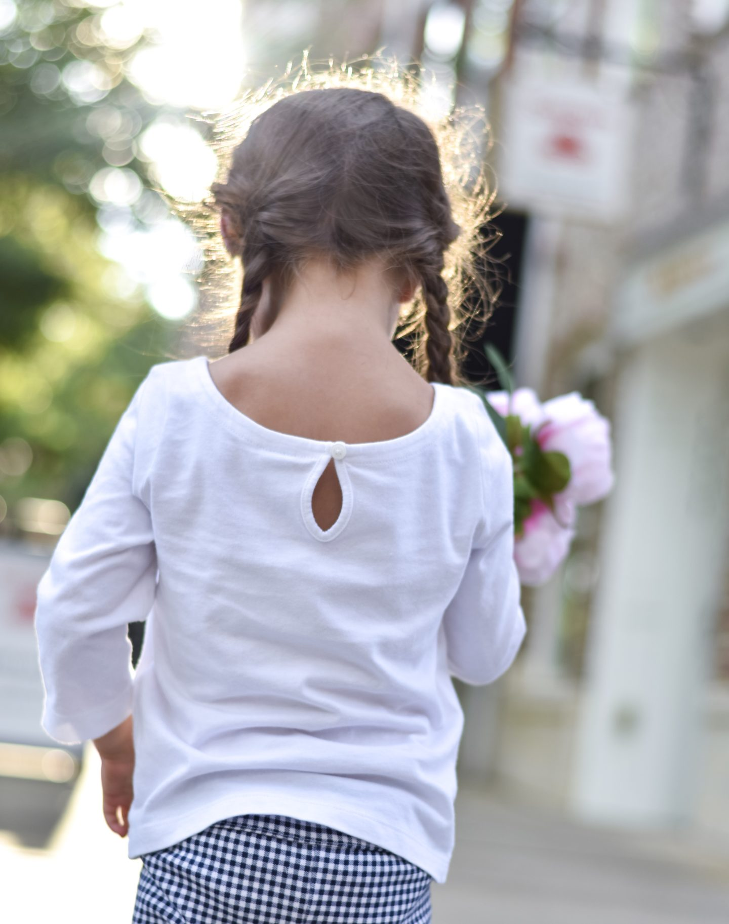 Janie & Jack Outfit Blog