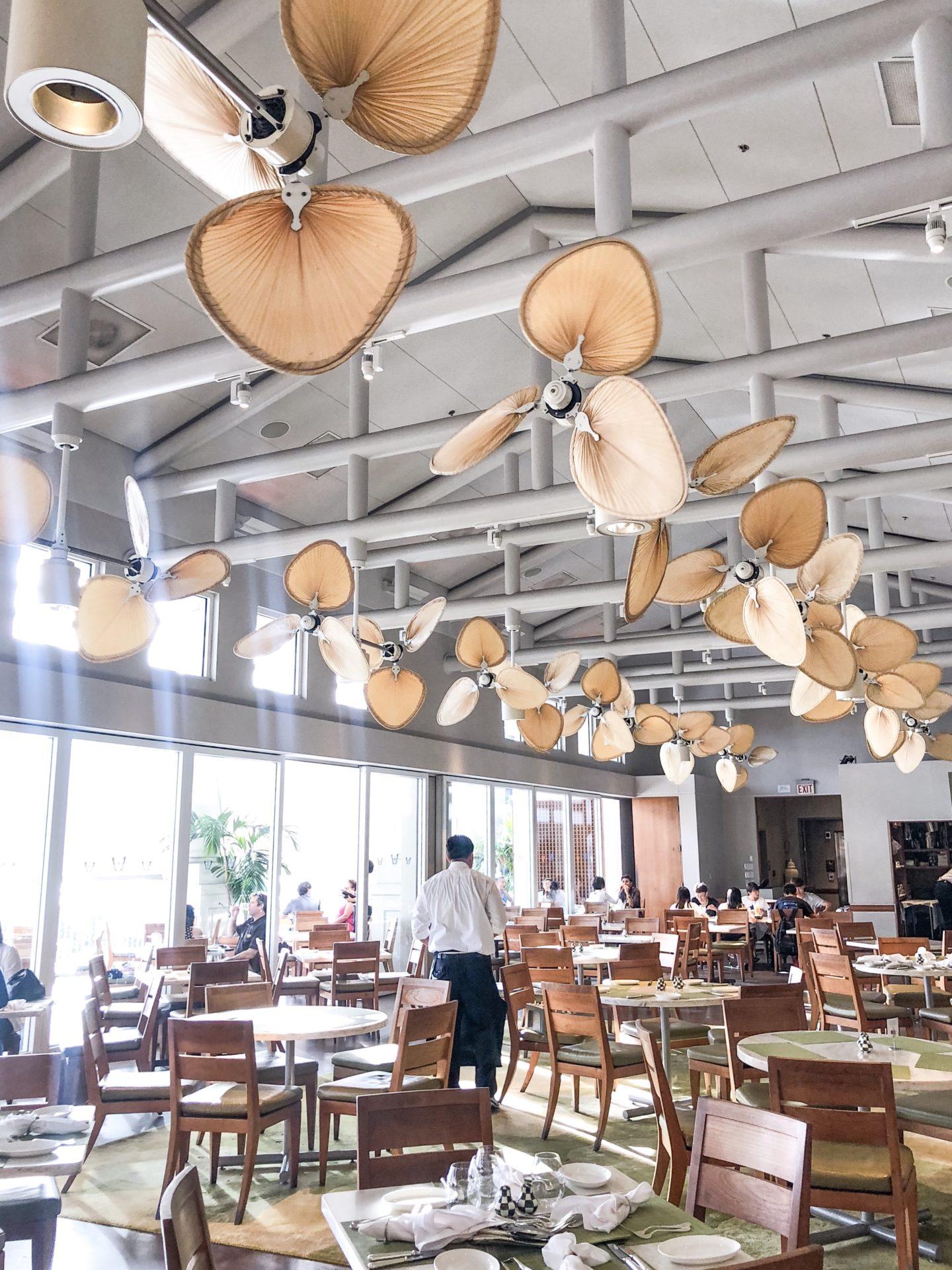 Ala Moana Oahu Restaurants Guide