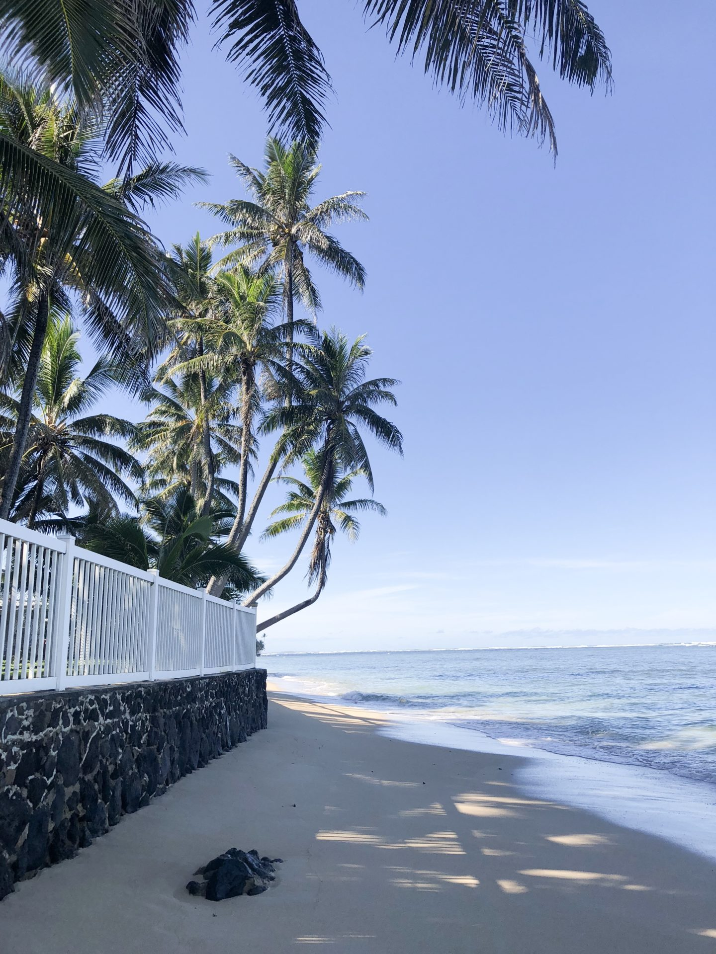 Best North Shore Beaches Oahu Fifteen Minutes to Flawless