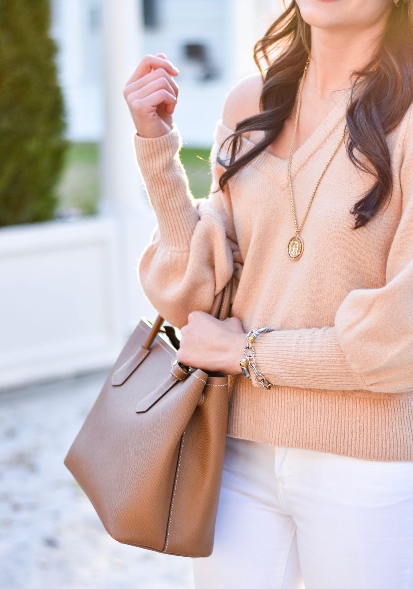 Terra Roisin Fifteen Minutes to Flawless Easy Winter Basics