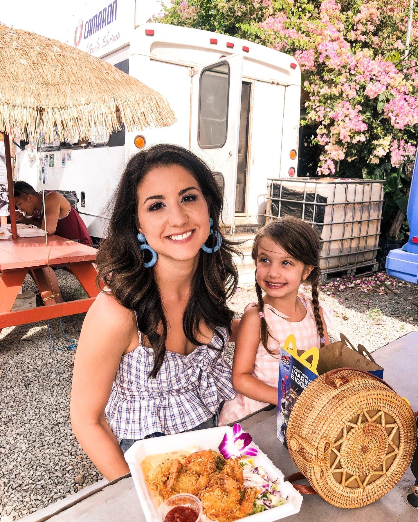 5 Kid Friendly Things to Do on Oahu Hawaii 1